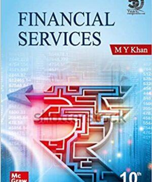 Financial Services MY Khan
