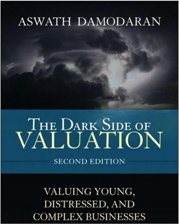 The-Darkside-of-Valuation