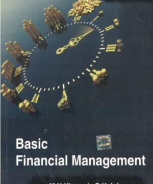 Basic Financial Management