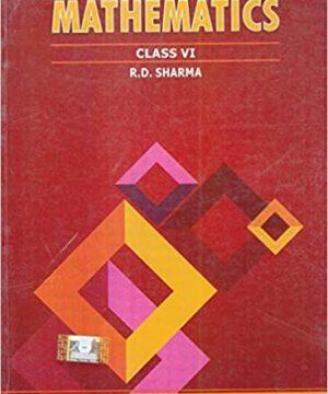 Mathematics Class 6th