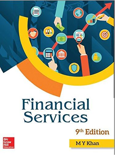 Financial Services 9