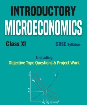 Apc Introductory Microeconomics
