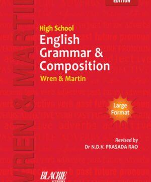 English Class 10th