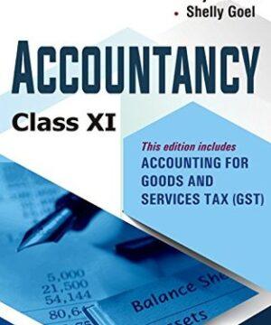 Accountancy-XI-Arya-Publications